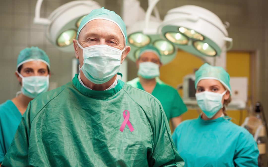 Four Strategies for Choosing Breast Cancer Surgeons and Specialists