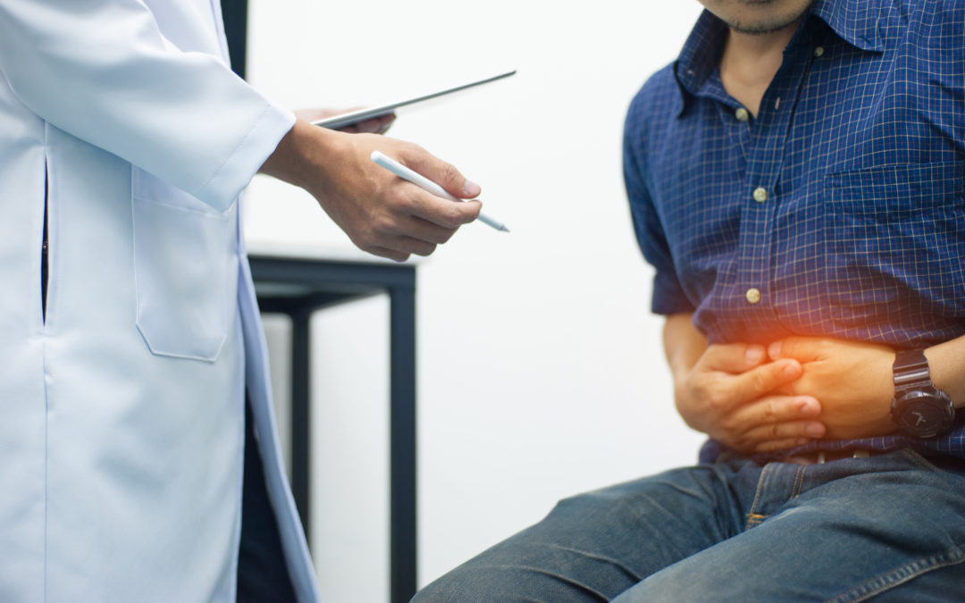 What is the Average Hernia Surgery Recovery Time?