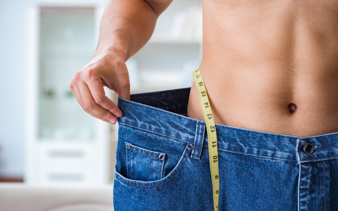 Which Type of Bariatric Surgery is Right for You?