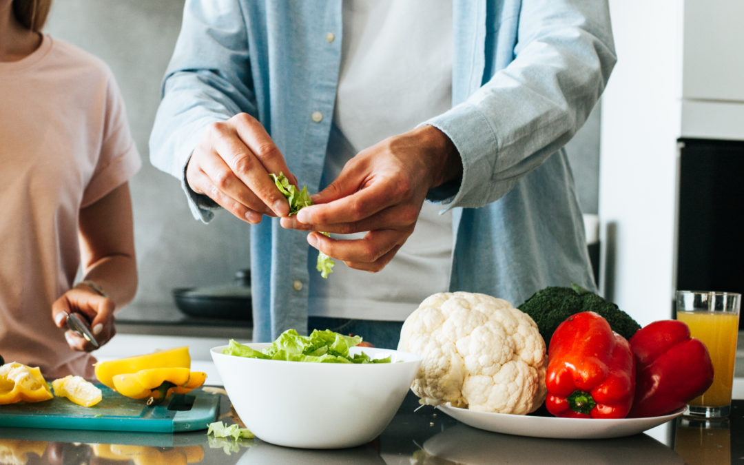 Answers to Your Questions About a Bariatric Surgery Diet